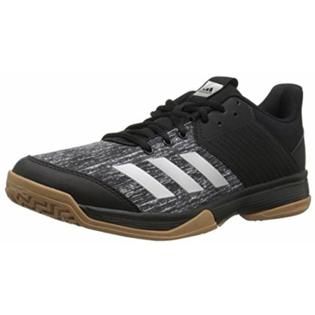 d0e821fc12c Adidas Originals Women s Ligra 6 Volleyball Shoe Adidas - Ships Directly  From A