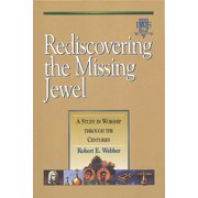 Rediscovering the Missing Jewel : Volume II