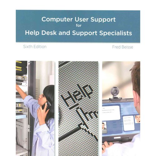 A Guide To Computer User Support For Help Desk & Support. Square Game Table. Desk West Elm. Cms Help Desk. Glass Desk Blotter. 1 Drawer Lateral File Cabinet. Pink Desk Supplies. Humanscale Sit Stand Desk. Craigslist Dining Table And Chairs