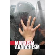 Marxism and Anarchism - eBook