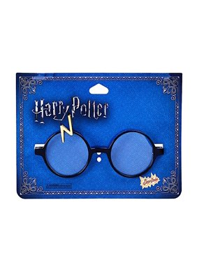 Disney Harry Potter Scar Sunstache Sunglasses