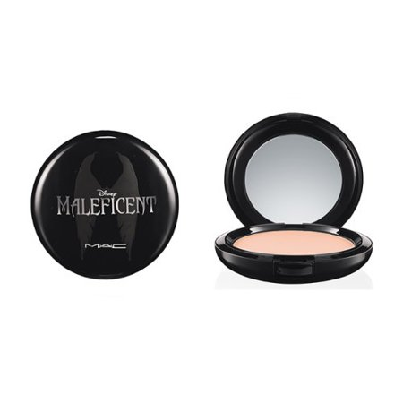 MAC Disney Maleficent Beauty Powder, Natural