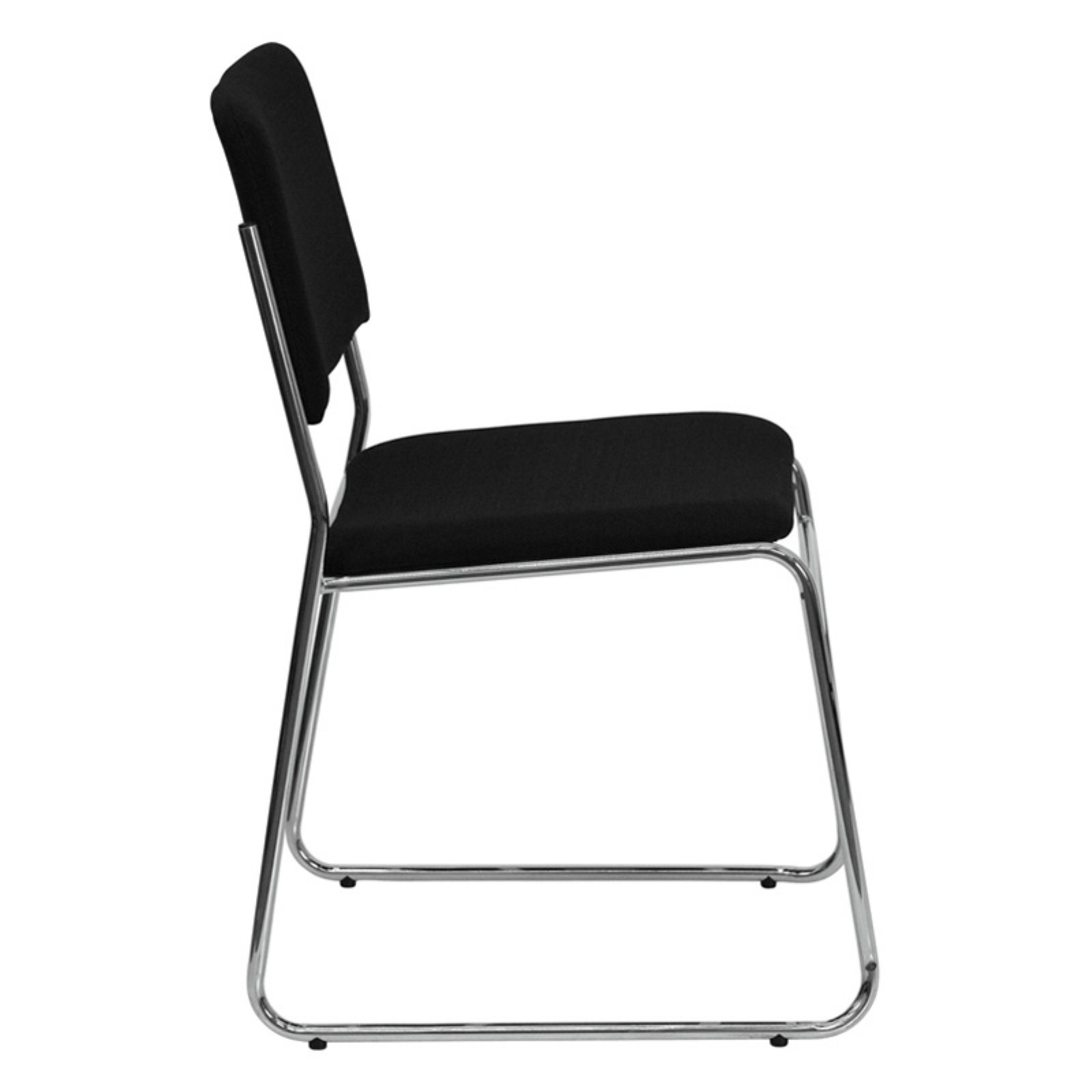 Flash Furniture HERCULES Series 1000 Lb. Capacity High Density Stacking  Chair With Sled Base, Multiple Colors   Walmart.com