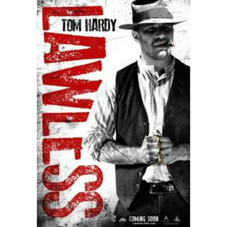 Lawless  Blu Ray   Dvd   Digital Copy