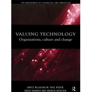 Valuing Technology - eBook