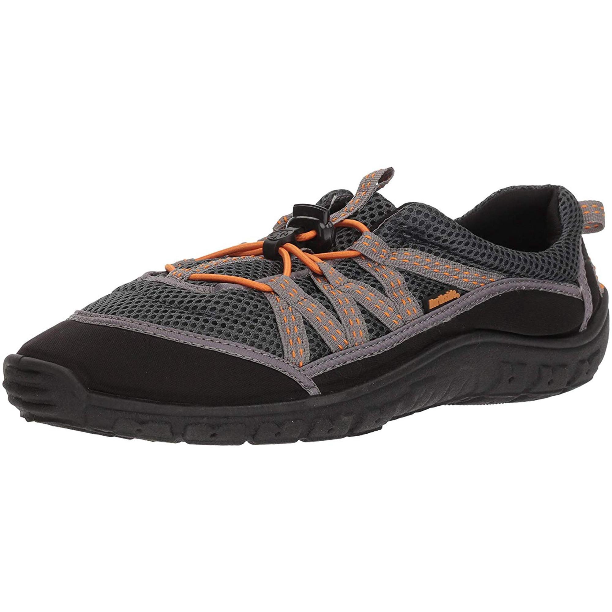 27337eda52b9 Northside Unisex Brille II Womens Mens Athletic Water Shoe