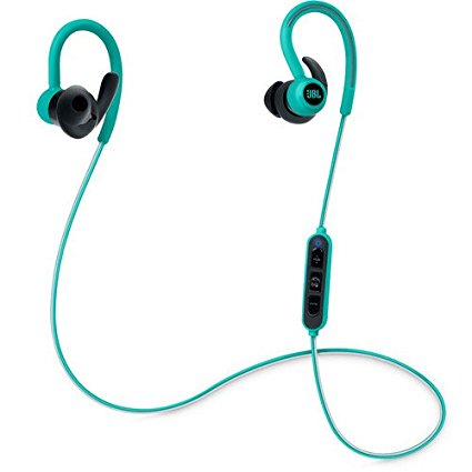 Earbuds teal - wireless earbuds bluetooth teal