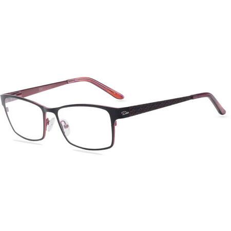 aff784a6517 Dea Eyewear Womens Prescription Glasses