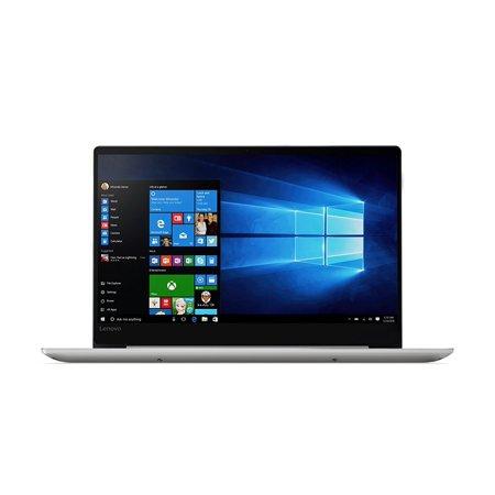 Lenovo Ideapad 330 15.6-Inch Multi-Touch Laptop (Intel 8th Gen Core i3-8130U 2.2 GHz, 8GB DDR4, 2TB HDD, UHD Graphics 620, Anti-Glare HD 1366 x 768 LCD, DVD/RW, Windows 10 64