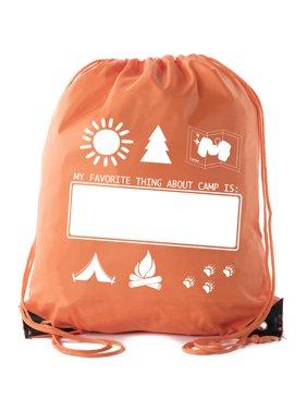 a50396c7a848 Kids Backpacks - Walmart.com