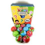 Ryans Mystery Playdate Fun Fizzer Bath Bomb
