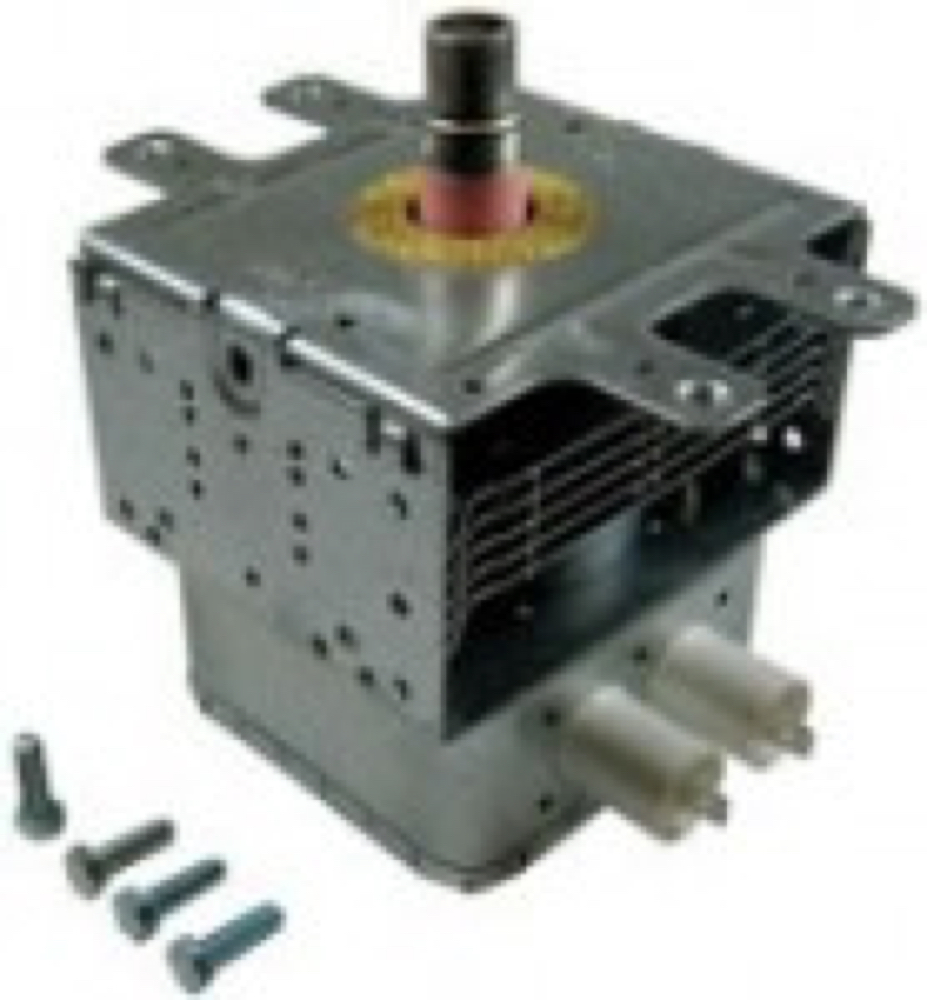 8184827, WP8184827 Magnetron For Whirlpool Microwave Oven