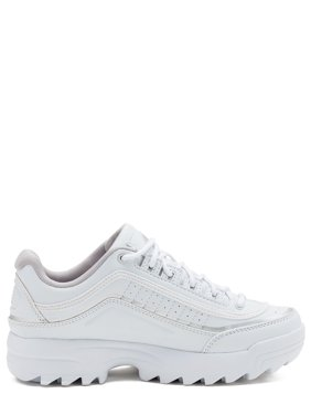 17c276df6a1 Product Image Women s Avia Athletic Sneaker