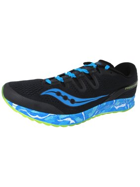 a57aac709a22c Bronze Mens Sneakers   Athletic - Walmart.com