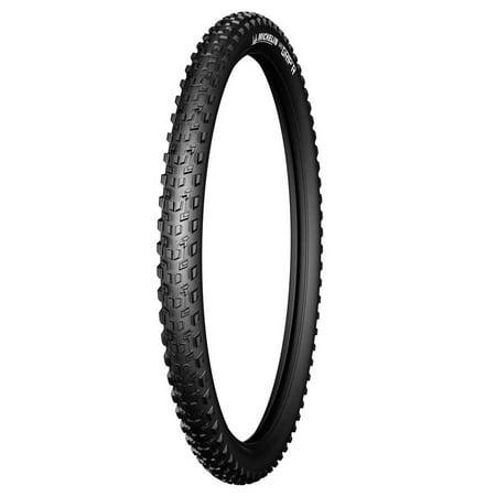Michelin Wild Grip'r 2 Tire, 29x2.25