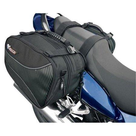 Gears 100173-1 Mini Saddlebag (Mini Saddlebags)