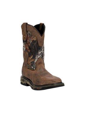 Men's Dan Post Boots Hunter DP69408