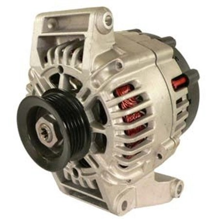 Discount Starter and Alternator 11072N Saturn Ion Replacement Alternator - Halloweencostumes Com Discounts