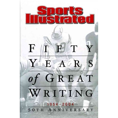 Fifty Years of Great Writing 1954-2004: 50th Anniversary