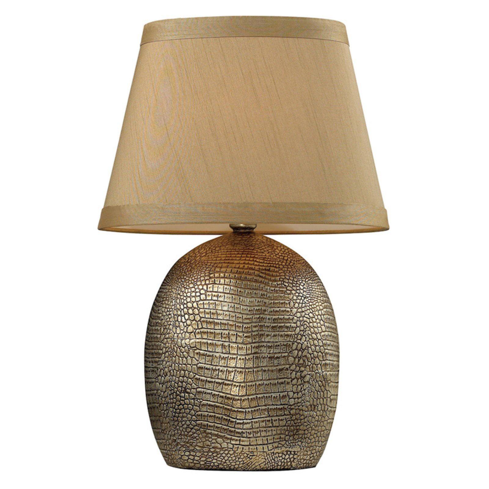Dimond Lighting Gileaf Table Lamp