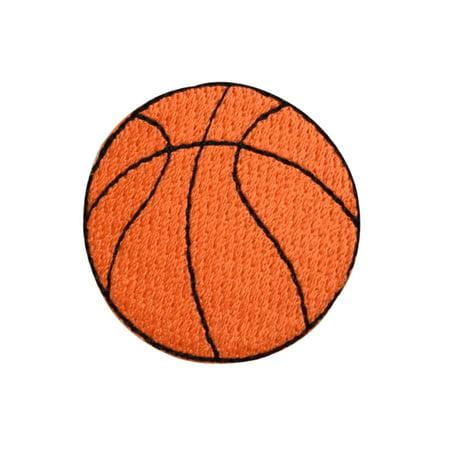 Basketball - 1.5