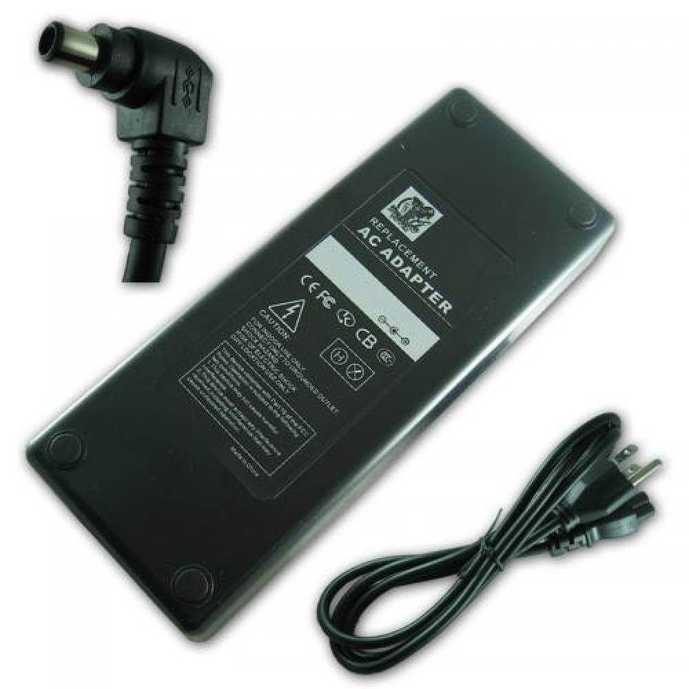 65 Watt AC Adapter