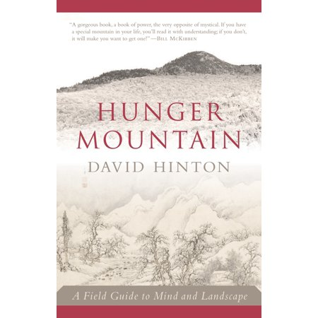 Field Mounting (Hunger Mountain : A Field Guide to Mind and)
