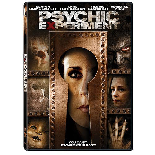 Walking Distance (AKA Psychic Experiment) (Widescreen)