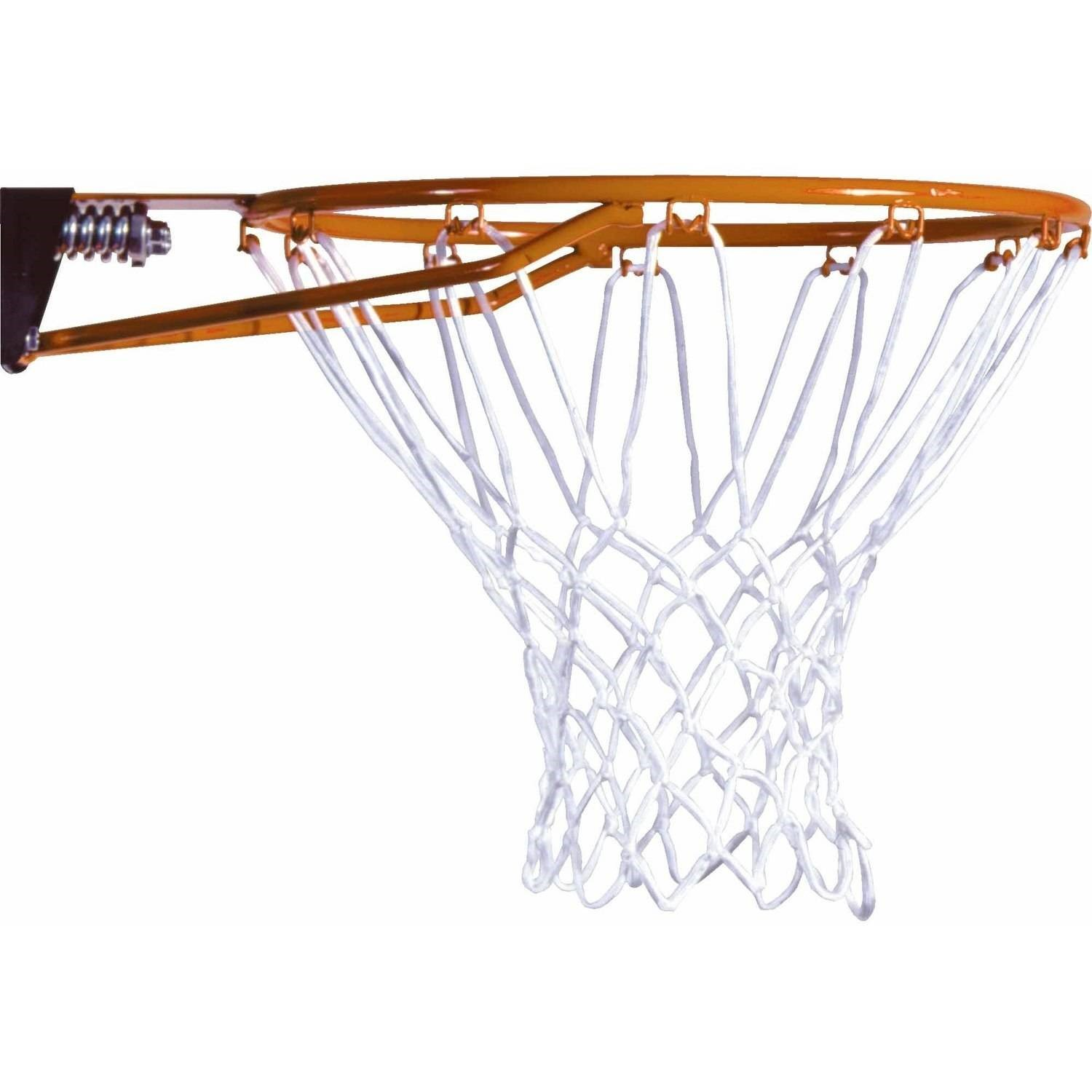 Lifetime Slam-it Basketball Rim, 5820