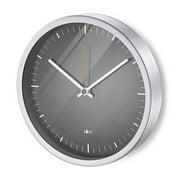 Durata Round Quartz Wall Clock