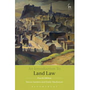 An Introduction to Land Law : Fourth Edition