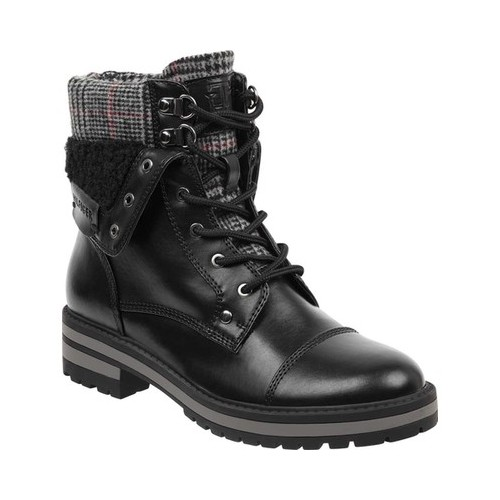 Women's Tommy Hilfiger Dyan2 Boot