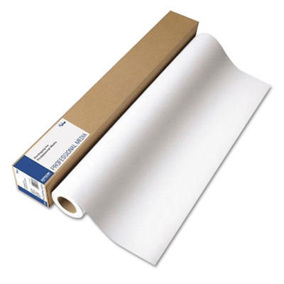 Exhibition Canvas Gloss EPSS045245