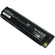 Replacement For HP 484170-001 LBZ353HP LTLI-9132-8.8 4400mAh 10.8v Laptop Battery