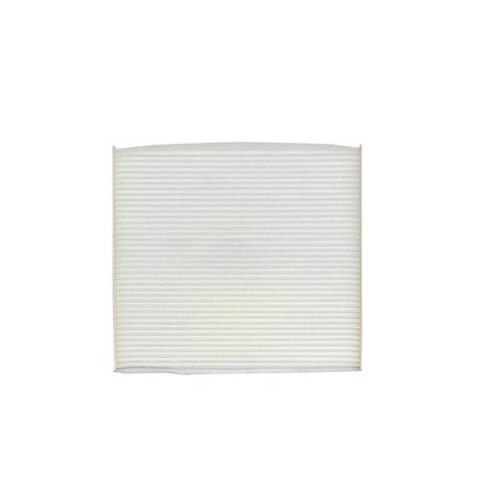 TYC 800006P Particulate Cabin Air Filter for 03-08 Toyota Corolla, Matrix