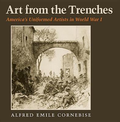 Art from the Trenches - eBook