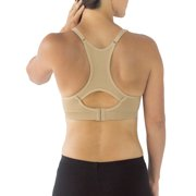 682d454cd3440 Loving Moments by Leading Lady - Seamless Nursing Sports Bra with ...