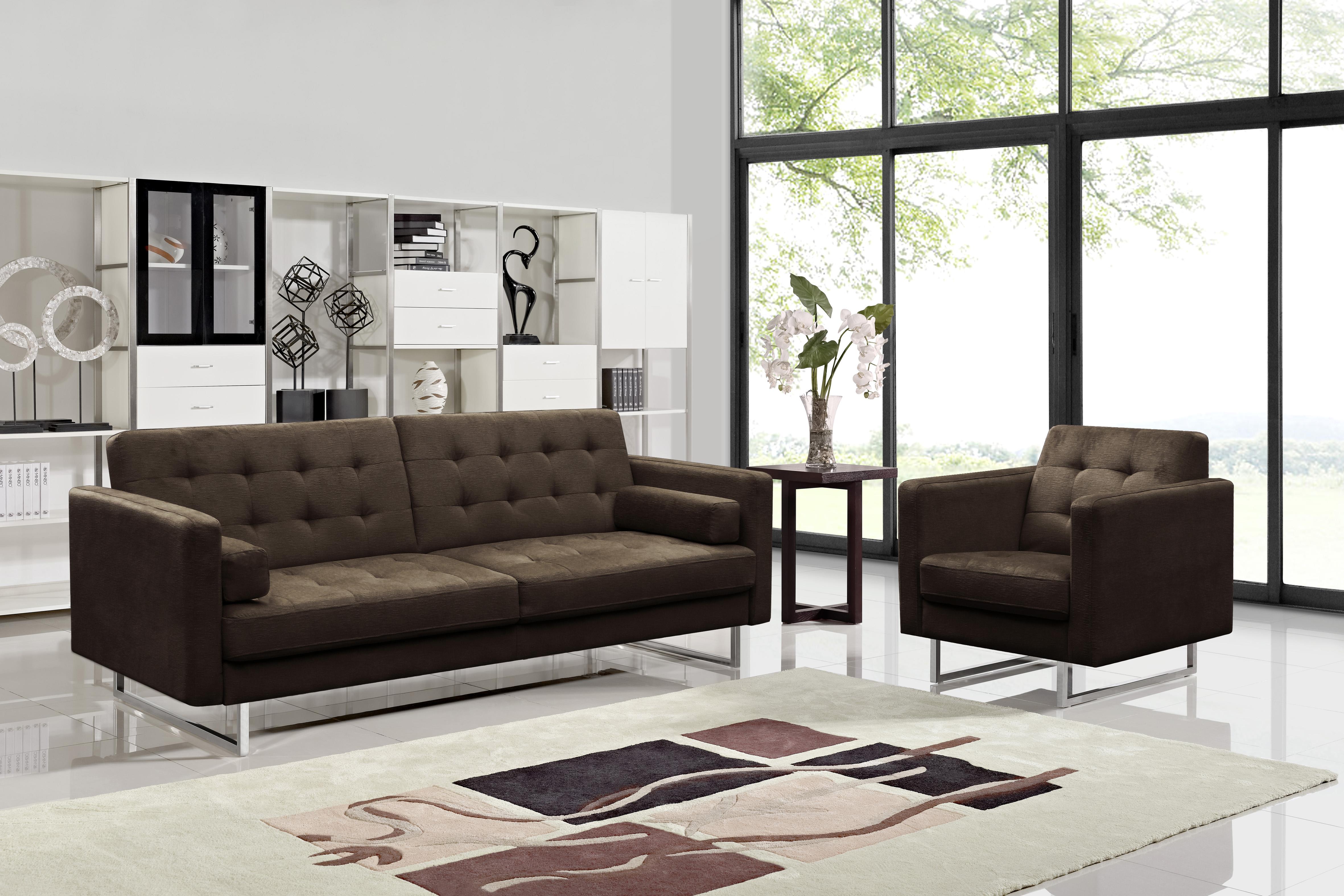 Sensational Reba Sleeper 2 Piece Living Room Set Download Free Architecture Designs Ferenbritishbridgeorg