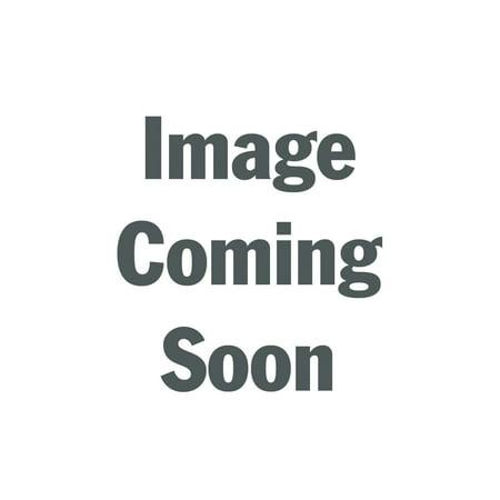Fun Express - Halloween Creepy Casket Cardboard Contai for Halloween - Edibles - Assorted Candy - Misc Assorted Candy - Halloween - 1 Piece](Halloween Casket Designs)