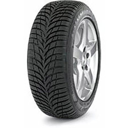 goodyear ultra grip 7 tire 205 60r16 sl tire. Black Bedroom Furniture Sets. Home Design Ideas