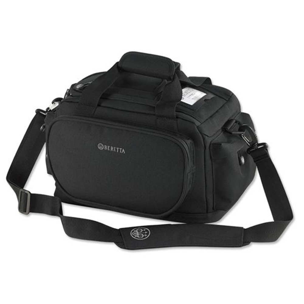 BERETTA TAC RANGE MEDIUM BAG BLACK