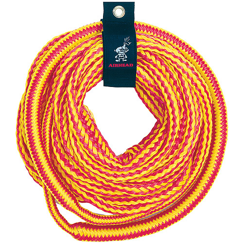 AIRHEAD Bungee 4-Person Tube Rope