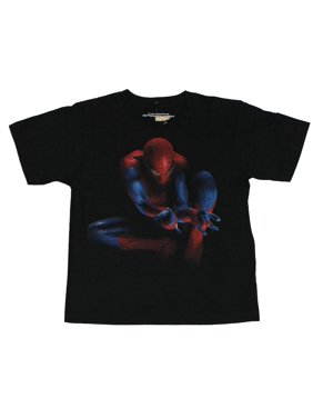 Product Image Spider-Man (The Amazing Spiderman 8fb02e17d