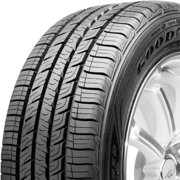 Goodyear assurance comfortred touring P215/55R17 94V vsb all-season tire