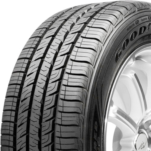 Goodyear Assurance ComforTred Touring P215/65R17 98T VSB Grand Touring tire