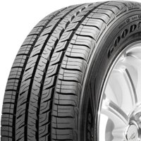 Goodyear Assurance ComforTred Touring 235/45R17 94 H Tire