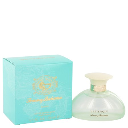 Tommy Bahama Eau De Parfum Spray 1 7 Oz
