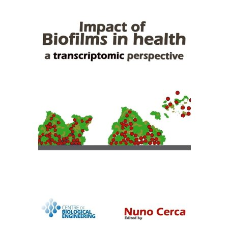 Impact Of Biofilms In Health  A Transcriptomic Perspective