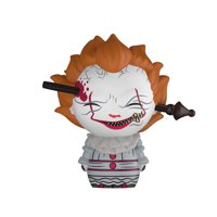 Funko IT Dorbz Pennywise With Wrought Iron Vinyl Figure