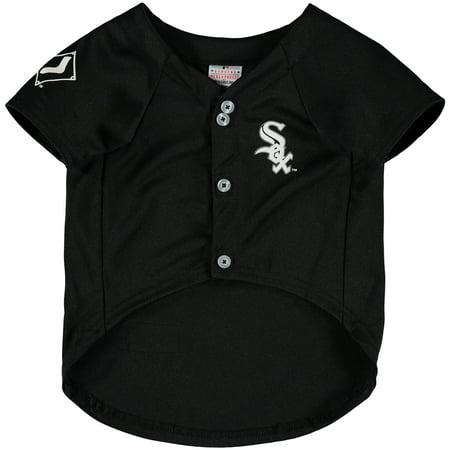 Chicago White Sox MLB Dog Jersey